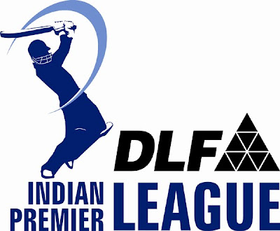 IPL final 2010 Tickets, Live Scores & Highlight Videos