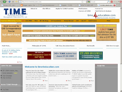 Time4education Login - Time4education.com Registration
