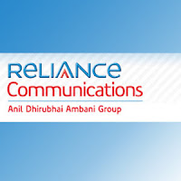Reliance Recharge Vouchers Online