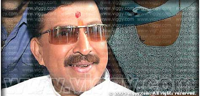 Vishnuvardhan Died - Vishnuvardhan Dead Body Photos