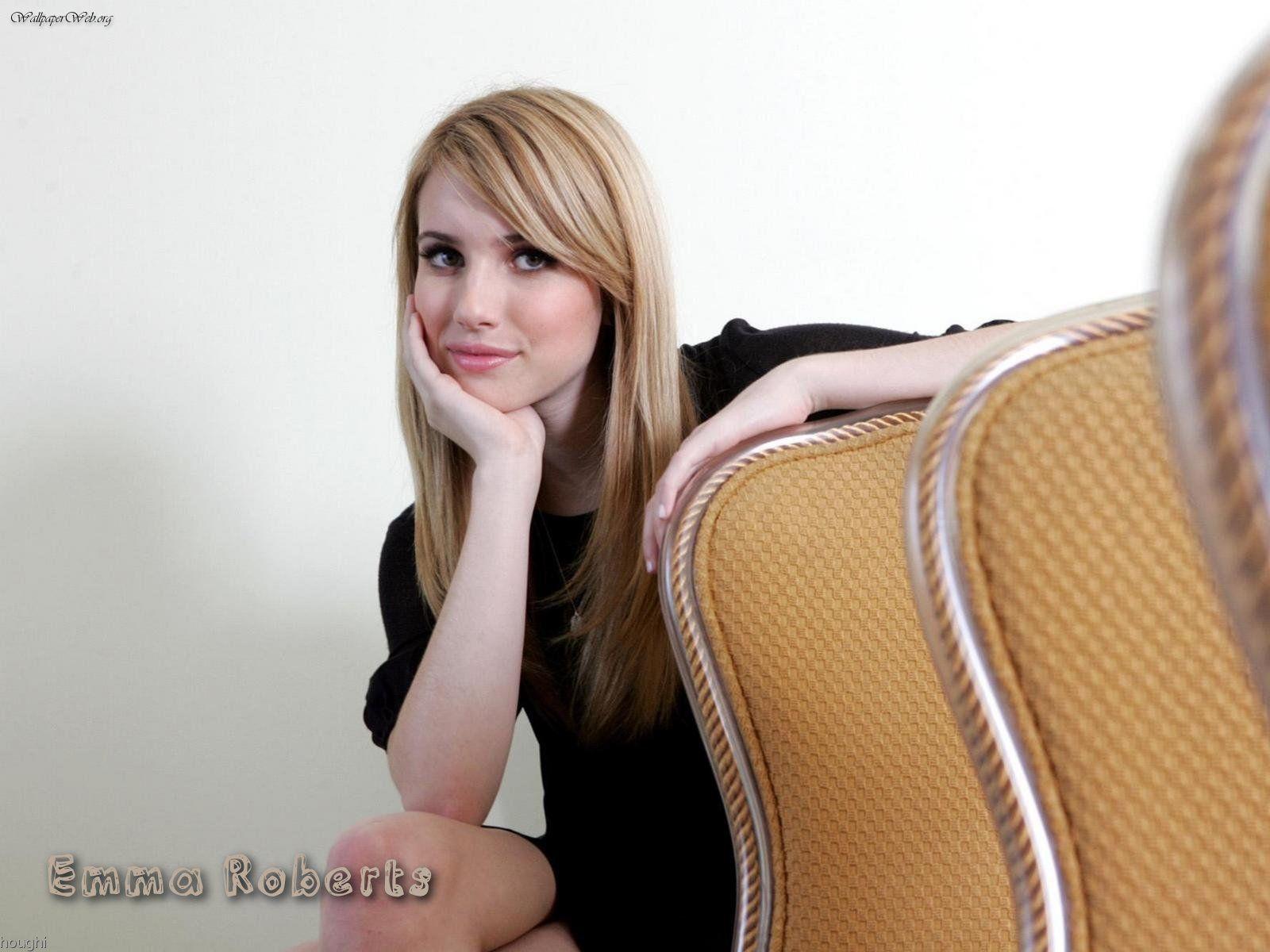 http://1.bp.blogspot.com/_WXShsNH9K2w/TAENR-867mI/AAAAAAAAA7c/yR4LgtZ1ick/s1600/e6.jpg