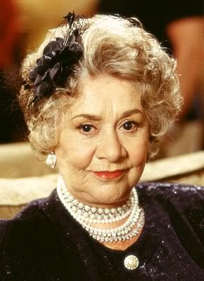 Joan Plowright: Movies, Photos &amp; Biography