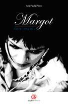 Margot, Estrelinha Azul (Não Perca)