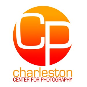 The Charleston Center for Photography
