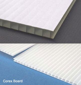 Forex print board
