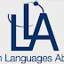LLA è ora online nella sua nuova veste spagnola
