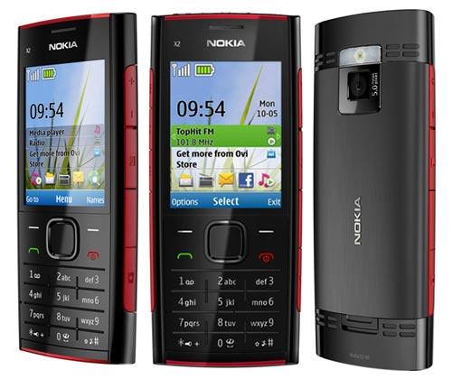 Nokia X2 fiche technique,Nokia X2 tests,Nokia,Nokia X2,Nokia X2 jeux,Nokia X2 applications,Nokia X2 themes,Nokia X2 software,Nokia X2 telecharger,Nokia X2 prix,Nokia X2,Nokia X2 Specifications,Nokia X2 downloads,Nokia X2 caracteristiques,Nokia X2 accessoires,Nokia X2 Galerie,Nokia X2 mobile,Nokia X2 Ovi Store,Nokia X2 Logiciels,