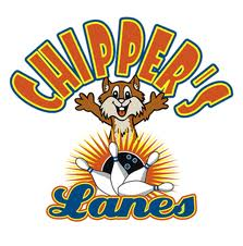 Chipper jones penis