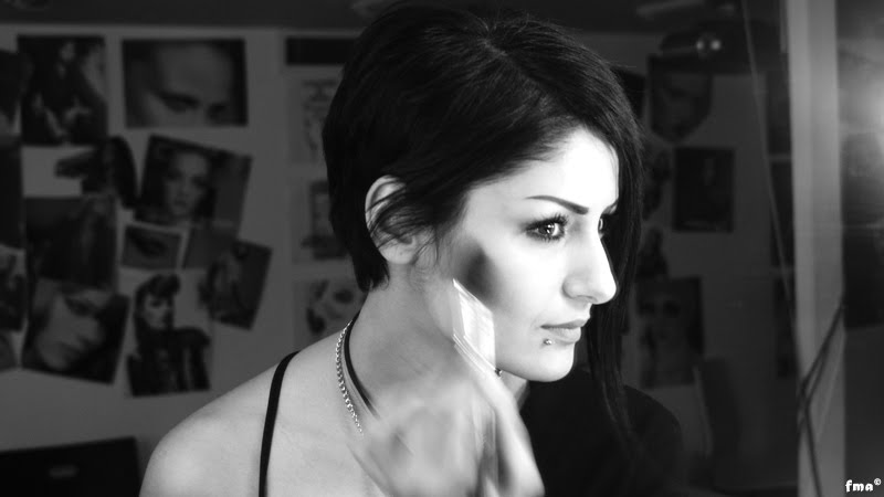 [Zeynep+Karaca+kopya.jpg]