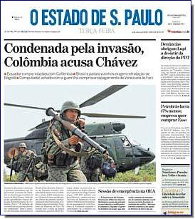 http://1.bp.blogspot.com/_WXlAWKTDCOU/R82rCDK9bbI/AAAAAAAABn4/3z6YN_iRUSU/s400/O+Estado+de+S%C3%A3o+Paulo_04_03_08.png