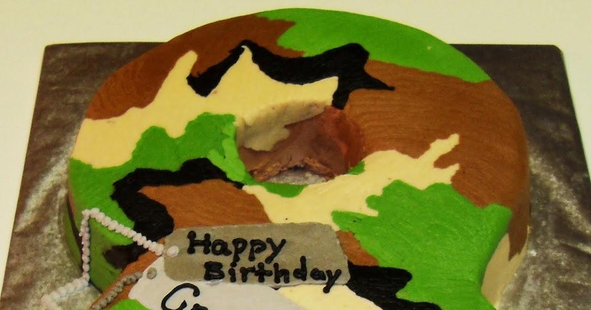 Birthday Cakes Katy Tx ~ Celebration cakes by stephanie camo birthday