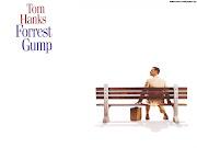 Forrest Gump A+