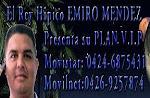 EL REY HIPICO