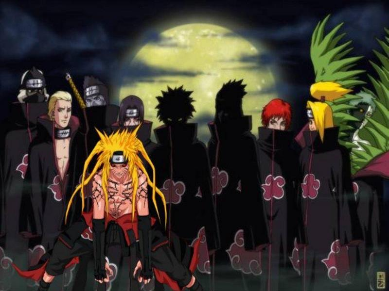 naruto shippuden wallpaper hd. naruto wallpaper hd