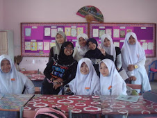 1sT YeAr iN SmKrPk WiF nEw FrEnZ