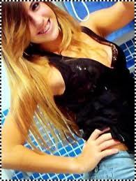 http://1.bp.blogspot.com/_WY0EG4VeBso/TT7a7dT-cdI/AAAAAAAAAIA/JTdrQVcgOAc/s400/images+%25281%2529.jpg