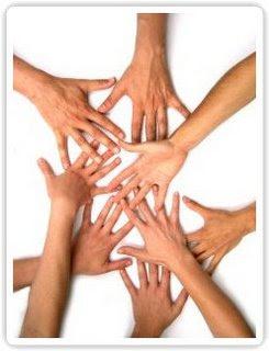 ISABEL ¡¡¡SORPRESA¡¡¡ Todos+juntos