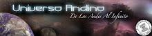 UNIVERSO ANDINO