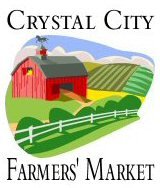 Crystal City Farmers' Market