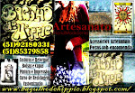 www.bagulhodehippie.blogspot.com
