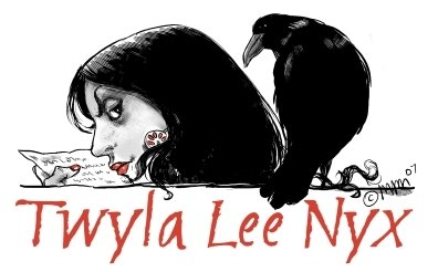 Twyla Lee Nyx