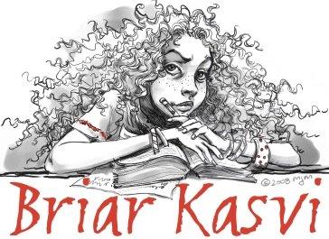 Briar Kasvi