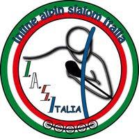 Inline Alpine Slalom Italia