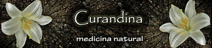 Curandina