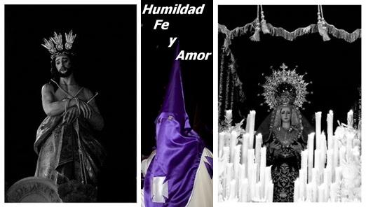 La Humildad Jodar