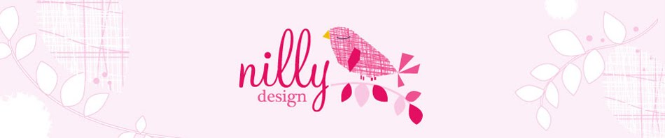 Nilly Design