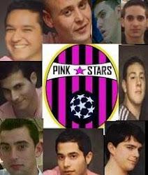 Mi  Antiguo equipo de futbol