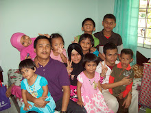 My Great Family