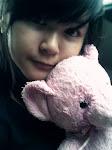 My Lovely bear ❤