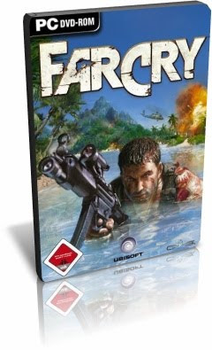 Far Cry PC Game