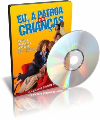 http://1.bp.blogspot.com/_WZ0cfAawcqg/Smv6jI4L43I/AAAAAAAADQY/qkxwD3duBYM/s400/eu+a+patroa+e+as+crian%C3%A7as.jpg