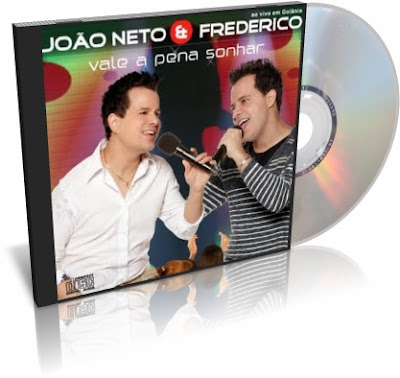 Joao neto e frederico  (vale a pena sonhar) CD+Jo%C3%A3o+Neto+e+Frederico+Vale+a+Pena+Sonhar