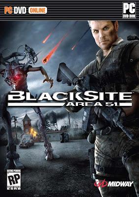 [PC] Área-51 Black Site Blacksite-area-51-pc