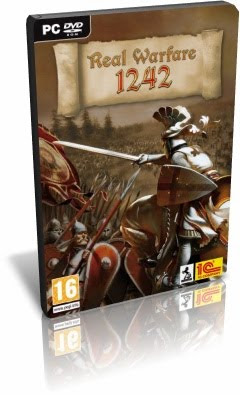 Download Real Warfare 1242 http://gamesxshared.blogspot.com/