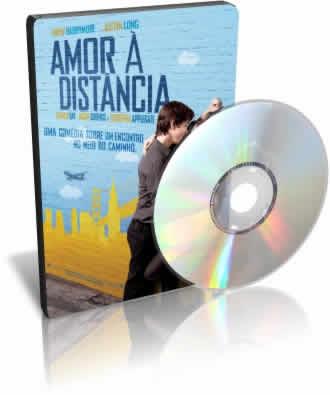 amor a la distancia. postales de amor a distancia.