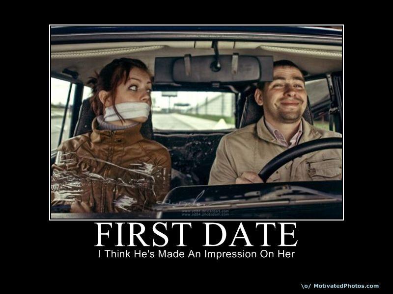 Free speed dating bournemouth