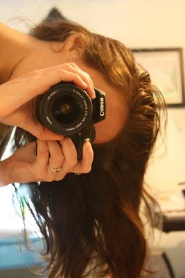 Jem, the Camera