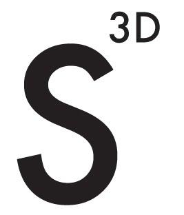 Samuel Stanton Spatial Design