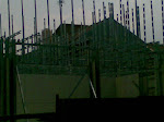 baja ringan untuk struktur bangunan