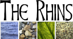 The Rhins of Galloway