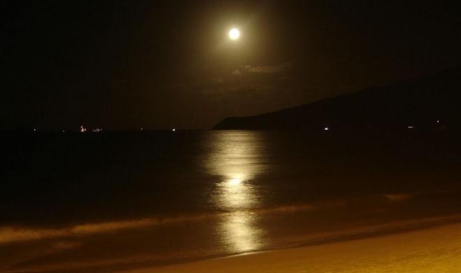 Lua de São Jorge