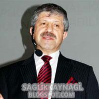 saglikkaynagi ahmet maranki Ahmet Maranki Bitkilerle MS Tedavisi