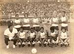 DESPORTIVA FERROVIÁRIA - Brasileirão de 1973