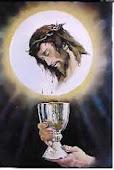 Encuentro con Jesús