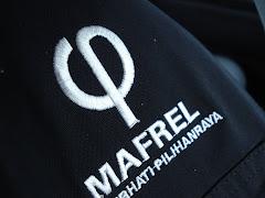 MAFREL