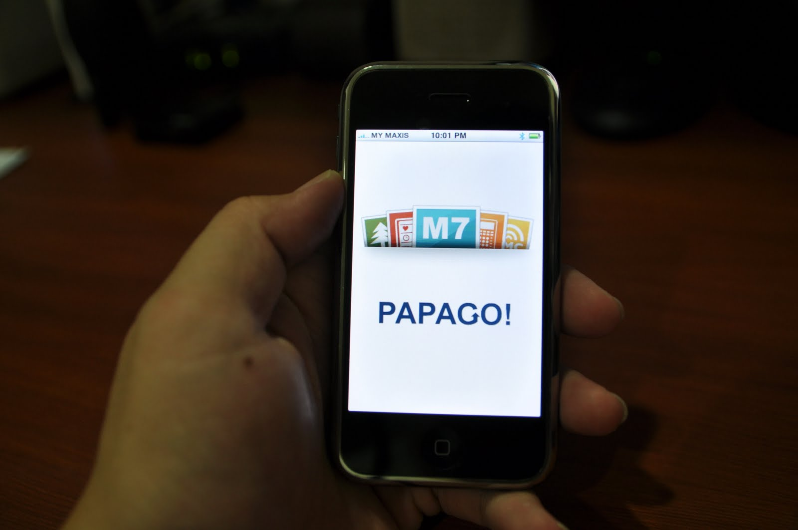 Papago map malaysia download android. Download ie9 x64